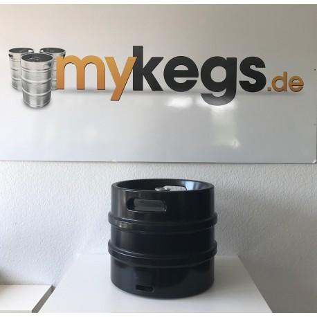 PLUS KEG/ FASS EURO 30 Liter Polyurethan