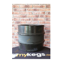 KEG/ barrel 20L DIN Polyurethane-covered (PU/ PLUS) used
