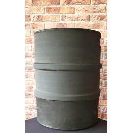 50L EURO Polyurethane-covered (PU/ PLUS) used